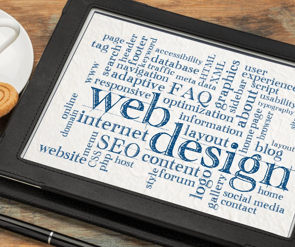 website-design-pic
