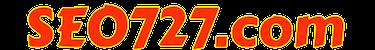 Seo727.coM2